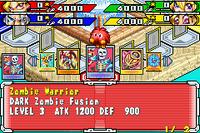 ZombieWarrior-DBT-EN-VG