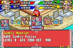 File:ZombieWarrior-DBT-EN-VG.png