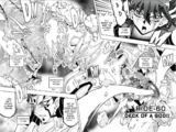 Yu-Gi-Oh! 5D's - Ride 060