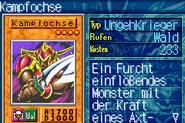 BattleOx-ROD-DE-VG