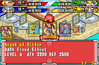 BeastofGilfer-DBT-EN-VG