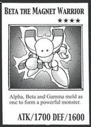 BetatheMagnetWarrior-EN-Manga-DM