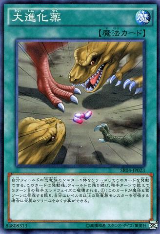 File:BigEvolutionPill-SR04-JP-C.png