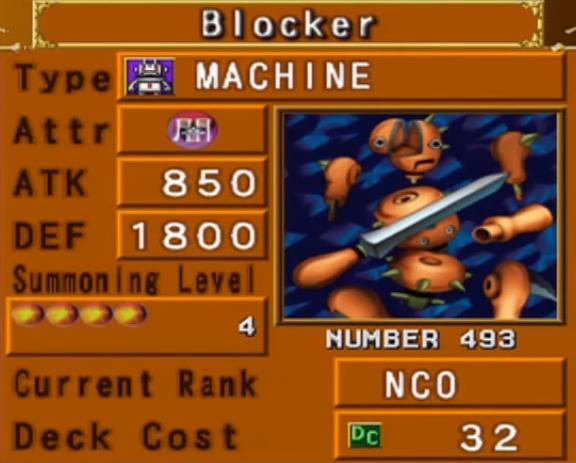 File:Blocker-DOR-EN-VG.png