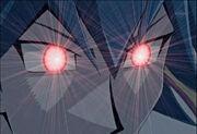 Bruno Red-Eye