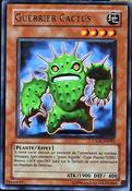CactusFighter-CSOC-FR-R-UE