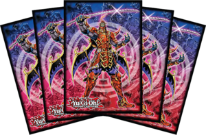 CardSleeves-LegendarySixSamuraiShiEn
