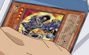 CrusaderofEndymion-JP-Anime-ZX