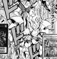 DDDGustHighKingAlexander-JP-Manga-DY-NC.png
