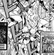DDDGustHighKingAlexander-JP-Manga-DY-NC