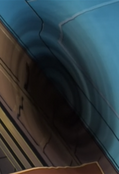 Dimensionhole-JP-Anime-DM-NC