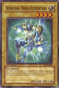 ElementalHEROSparkman-YSDJ-FR-C-1E