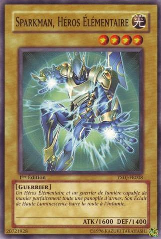 File:ElementalHEROSparkman-YSDJ-FR-C-1E.png