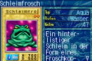FrogtheJam-ROD-DE-VG
