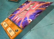 GimmickPuppetPrincess-EN-Anime-ZX