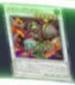 GoyoPredator-JP-Anime-AV