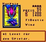 HarpieLady-DDS-DE-VG