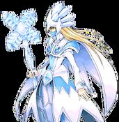 IceMaster-DULI-EN-VG-NC