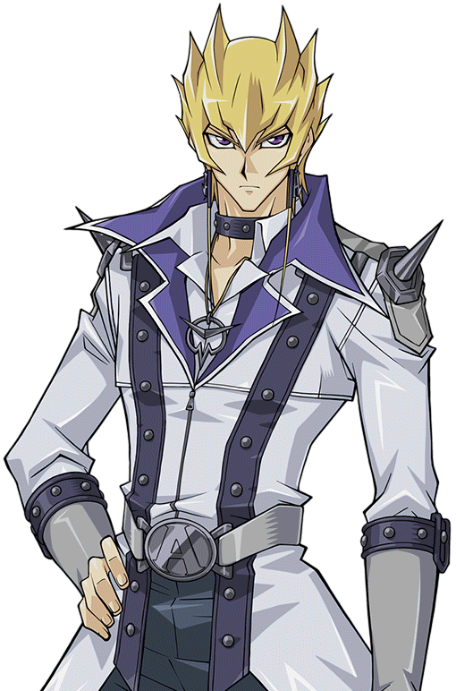 Jack Atlas (Duel Links) | Yu-Gi-Oh! | FANDOM powered by Wikia