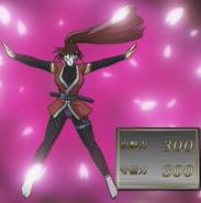 KunoichiAyametheNinjaGirl-JP-Anime-DM-NC