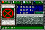 LabyrinthWall-DDM-DE-VG