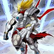 LightningWarrior-TF05-JP-VG