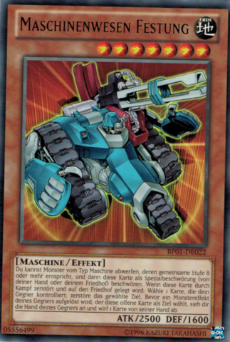File:MachinaFortress-BP01-DE-R-UE.png