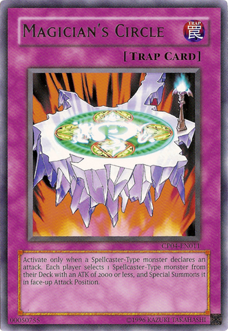 File:MagiciansCircle-CP04-EN-R-UE.png