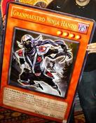 NinjaGrandmasterHanzo-ORCS-SP-UR-UE-GC