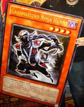 File:NinjaGrandmasterHanzo-ORCS-SP-UR-UE-GC.jpg
