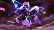 Number30AcidGolemofDestruction-JP-Anime-ZX-Sealed