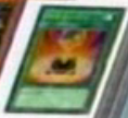 File:OwnersSeal-JP-Anime-GX.png