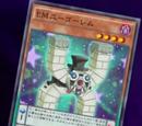 Episode Card Galleries:Yu-Gi-Oh! ARC-V - Episode 128 (JP)