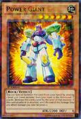 PowerGiant-BP02-EN-MSR-1E