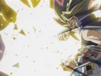 Raigeki-JP-Anime-DM-NC
