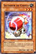 RocketJumper-AST-SP-C-UE