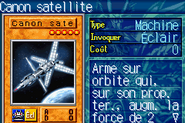 SatelliteCannon-ROD-FR-VG