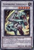 ScarredWarrior-PRC1-IT-SR-1E