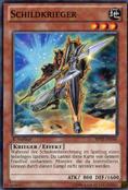 ShieldWarrior-BP02-DE-MSR-1E