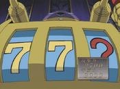 SlotMachine-JP-Anime-DM-NC-3