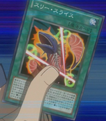 TriSlice-JP-Anime-ZX