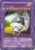 UFOroidFighter-CRV-EN-UR-1E