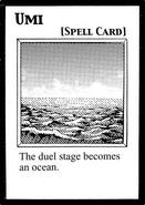 Umi-EN-Manga-DM