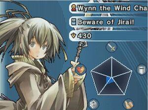WynntheWindCharmer-WC07
