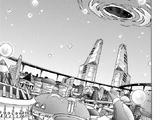 Yu-Gi-Oh! ZEXAL - Rank 052