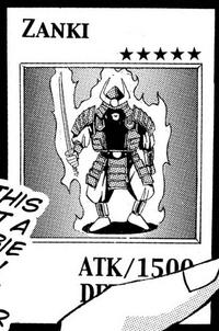 Zanki-EN-Manga-DM