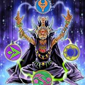 AmazonessShamanism-TF06-JP-VG