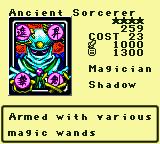 AncientSorcerer-DDS-NA-VG