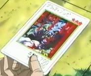 BloodyZombie-JP-Anime-Toei