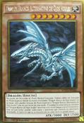 BlueEyesAlternativeWhiteDragon-MVP1-SP-GUR-1E
